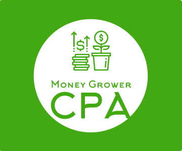 Money Grower CPA